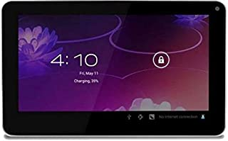 WinTouch Q93S Tablet (9 Inch, 8GB, WiFi, Blue)