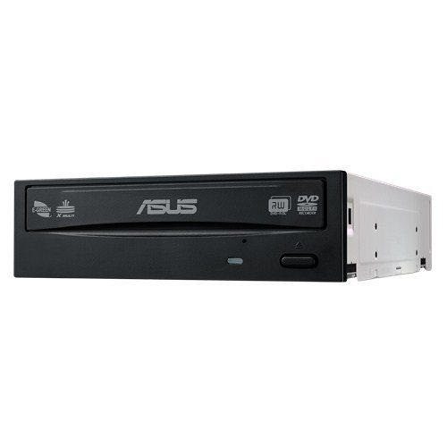 Asus - Lector de DVD (Interno) con Soporte M-Disc (Caja al por...
