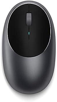 Satechi Aluminum M1 Bluetooth Mouse