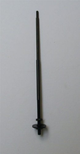 Sommerfeldt 110 Oberleitung H0 HO Mast ohne Ausleger