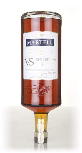 Martell VS 1.5l VS Cognac