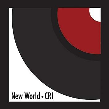 Koussevitzky & Piston: Concertos