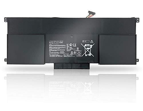 ASKC C32N1305 Baterías para ASUS Zenbook UX301L UX301LA UX301LA-1A UX301LA-1B UX301LA-2A C4003H C4005H C4006H XH72T DH71T DH51T WS71T 11.1V 50Wh 6Cell