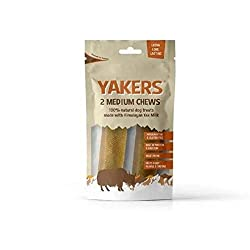 100% Natural Dog Treat Extra Long Lasting Helps Fight Plaque & Tartar Rich in Protein & Calcium Preservative & Gluten Free