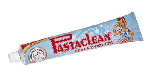 Pastaclean No.1 - Universal Reinigungskonzentrat UNIVERSALREINIGER Fleckenentferner