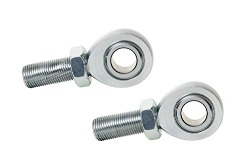 American Star 4130 Chromoly 5/8 Inch XMR10 Rod Ends/Heim Joints