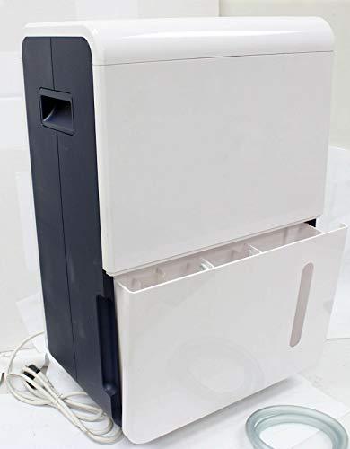 Sale!! 9TRADING Portable 148 Pints Dehumidifier Room Moisture Dehu 115V Auto Continuous Drainage