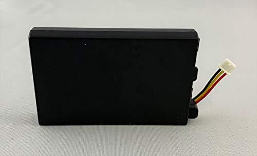 Logitech G933/G533 Lithium Battery