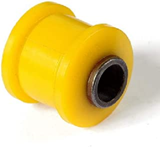 Siberian Bushing Polyurethane Front Suspension Upper Compatible with Honda Accord Hybrid Accord Inspire Legend Odyssey