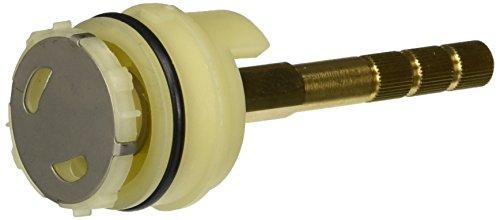 Danze DA603567 Round Stem Washerless Cartridge for Single Handle Tub & Shower Faucets