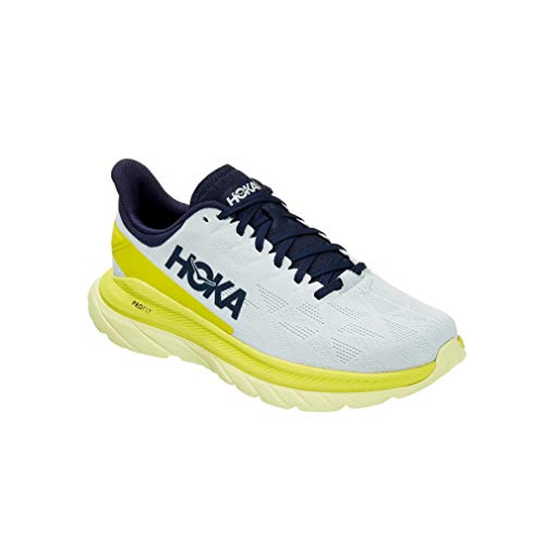 HOKA Mach 4 - Zapatillas de running para hombre