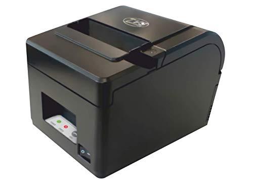 TVS Electronics RP3160 Gold Thermal Receipt Printer