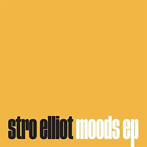 Stro Elliot