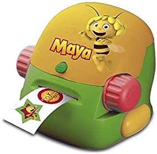 Amazon.es: : Toy Planet