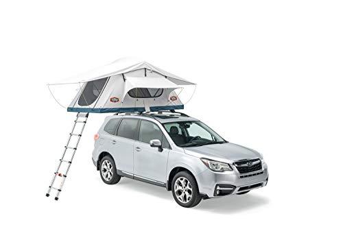 Tepui LoPro 3 Tent: 3-Person 3-Season (8001LP304)