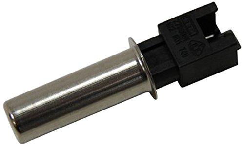 Ariston Creda Hotpoint Indesit Waschmaschine Element Temperatur Sensor. Entspricht Teilenummer c00083915