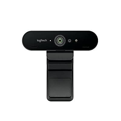 logitech brio, End of 'Related searches' list