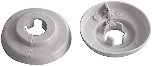 Reparaturschelle Dichtungsschelle 55-58 mm