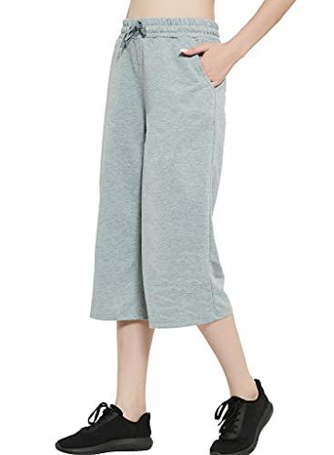 La mejor selección de Pantalones para Dama de esta semana. 16