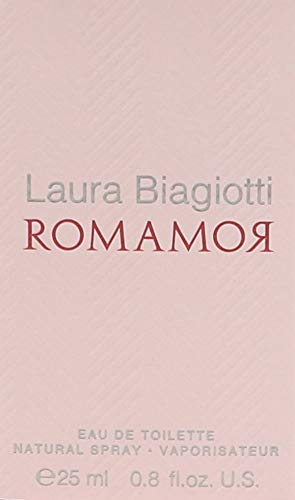 Laura Biagiotti Profumo - 25 Ml