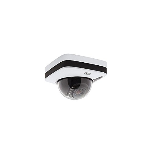 ABUS IPCB74500 Bewakingscamera IPCB74500 (IPCB74500)