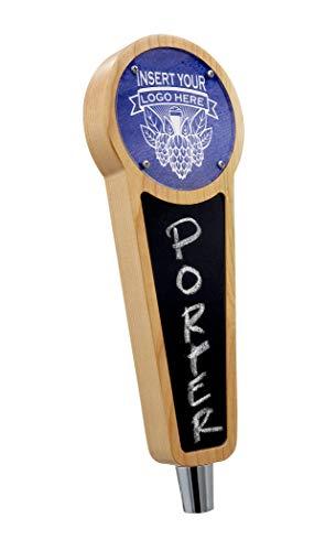 craft beer tap handles - 4