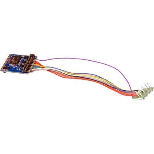 ESU 59620 LokPilot 5 DCC
