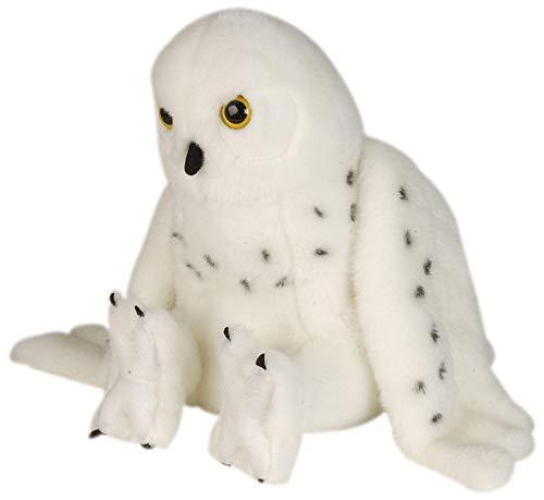 Cuddlekins- Animales Salvajes Peluches (Wild Republic 81410