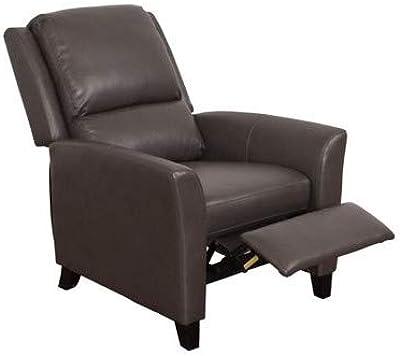 Tremendous Amazon Com Barcalounger Darcy 7 2161 Recliner Chair Machost Co Dining Chair Design Ideas Machostcouk