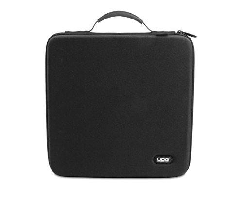 UDG u8437bl Creador Universal Audio Apollo doble Hardcase