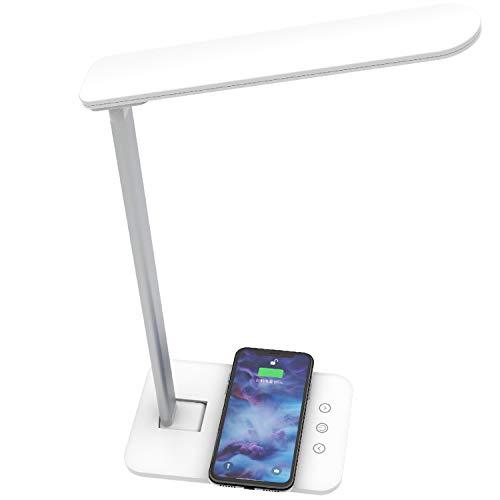lampara de escritorio led steren fabricante Deke Home
