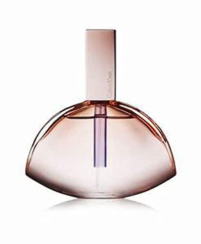 Calvin Klein Endless Euphoria Eau De Perfume Spray 75ml