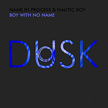 Boy With No Name