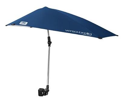 RockTape Umbrella Versa-Brella Midnight