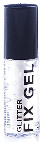 Stargazer Fix Gel, Maquillaje ojos brillos - 1 unidad