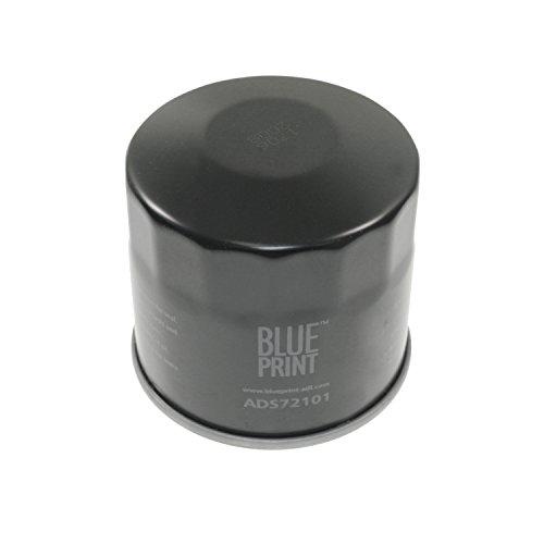 Blue Print ADS72101 Ölfilter , 1 Stück