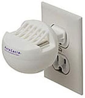 Aura Cacia Aromatherapy Room Diffuser - 3 per case.