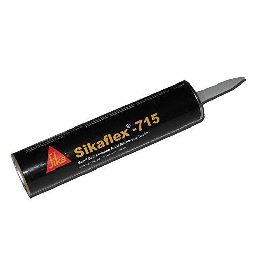 AP Products 017-187690 Sikaflex-715