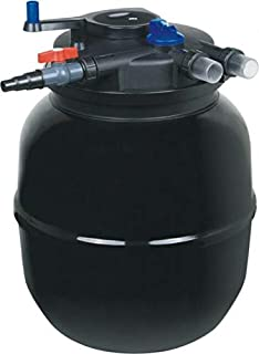 Best fish pond water filter Reviews