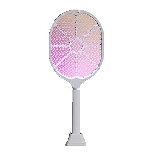 SZSBLT Muggenmoordenaar Lamp Muggenspray Home Shop Indoor Muggenmuggenmepper