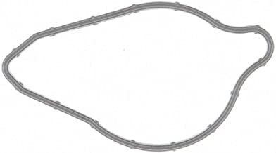MAHLE Original G31637 Fuel Injection Throttle Body Mounting Gasket