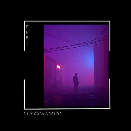 David Lopez feat. EficienciaXXXbeats