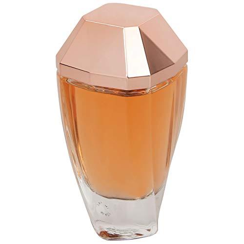 Jean-Pierre Sand Rose Lady for women EdP 100 ml   Damen-Duft   Eau de Parfum   edler Flakon   Versandkostenfrei!