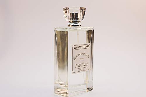 ELEMENT-TERRE Eau de Parfum, Eau de Parfum, 100 ml