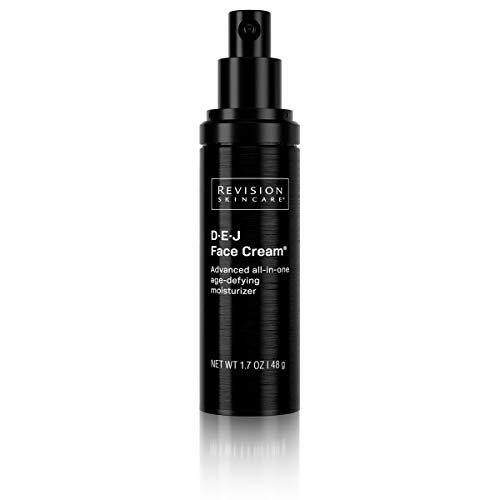 Revision Skincare D.E.J. Face Cream, 1.7 oz