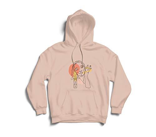 Mxmtoon Merch Mxmtoon Abstract Maia Men Women Young Kid Tshirt Long Sleeve Sweatshirt Hoodie Merchandise Clothing Anime Shirt