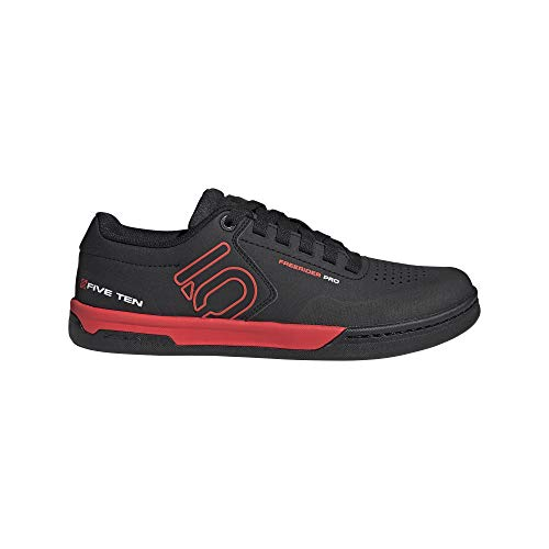 Five Ten Freerider PRO Mountain Bike Scarpe - SS21-45.3