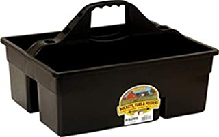 Miller Duratote Box