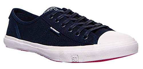 Superdry Low PRO Sneakers voor dames