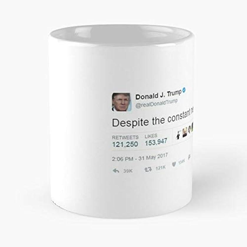 Covfefe Cov Fefe Cov Fe Fe Coffee Mugs Best Gift